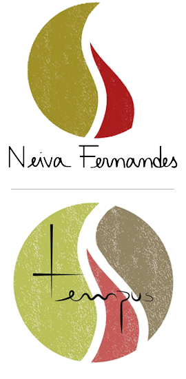 Neiva Fernandes